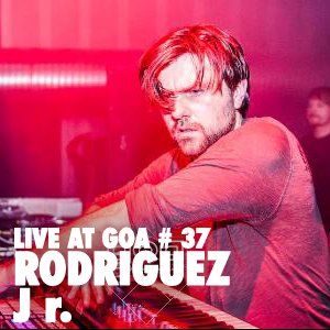 2013-11-24 - Rodriguez Jr - Live At Goa 37.jpg