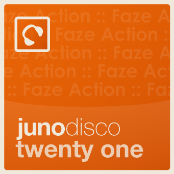 2011-11-05 - Faze Action - Juno Download Disco Podcast 21.jpg
