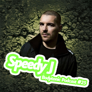 2009-01-13 - Speedy J - Bodytonic Podcast 25.jpg