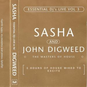 1996 - Sasha & John Digweed - Essential DJ's Vol 3, The Masters Of House.jpg