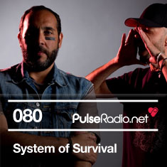 2012-06-19 - System Of Survival - Pulse Radio Podcast 080.jpg