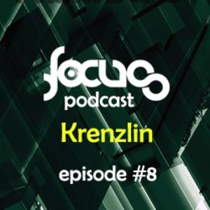 2013-05-30 - Krenzlin - Focus Podcast 008.jpg