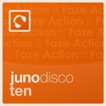 2010-04-28 - Faze Action - Juno Download Disco Podcast 10.jpg