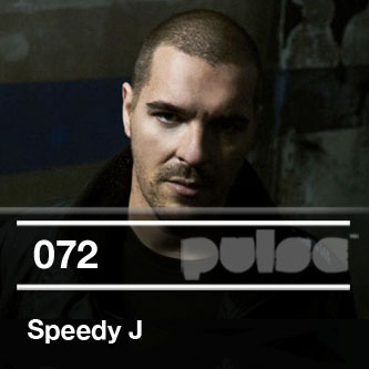 2012-04-16 - Speedy J - Pulse Radio Podcast 072.jpg