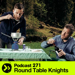 2012-11-15 - Round Table Knights - Data Transmission Podcast (DTP271¨).jpg