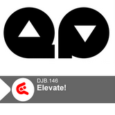 2011-03-22 - Elevate! - DJBroadcast Podcast 146.png