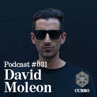 2014-03-05 - David Moleon - Cubbo Podcast 031.jpg