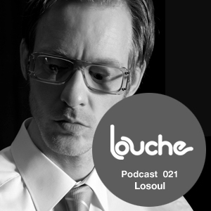 2010-07-29 - LoSoul - Louche Podcast 021.jpg