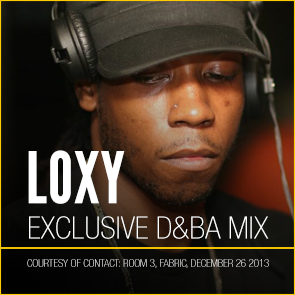 2013-12-09 - Loxy - Drum & Bass Arena Blog Mix.jpg