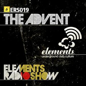 2012-04-26 - The Advent - Elements Radio Show 019.jpg