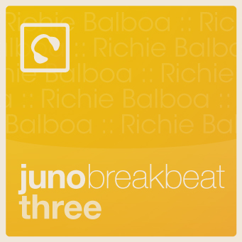 2010-01-22 - Richie Balboa - Juno Download Breakbeat 3.jpg
