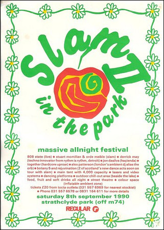 1990-09-08 - Slam In The Park II, Strathclyde Park, Bristol.jpg