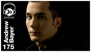 2011-07-29 - Andrew Bayer - Data Transmission Podcast (DTP175).jpg