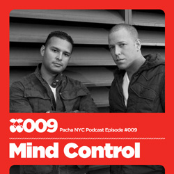 2009-08-22 - Mind Control - Pacha NYC Podcast 009.jpg