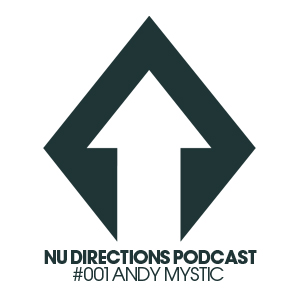 2011-03-21 - Nu Directions Podcast 1.jpg