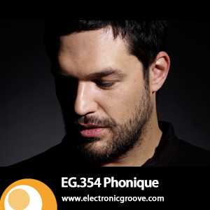 2012-11-19 - Phonique - Electronic Groove Podcast (EG.354).jpg