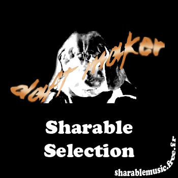 Daft Maker - Sharable Selection.jpg