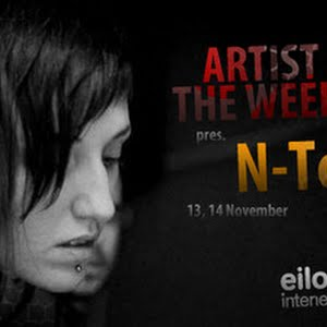 2010-11-13 - N-tchbl - Artist Of The Weekend, Eilo.org.jpg