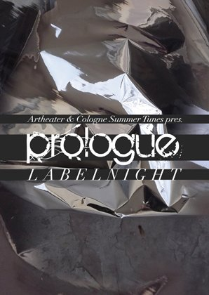 2012-06-15 - Prologue Label Night, Artheater -1.jpg