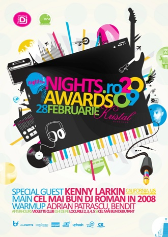 2009-02-28 - Kenny Larkin @ Nights.Ro Awards 2009, Kristal Glam, Bucharest.jpg