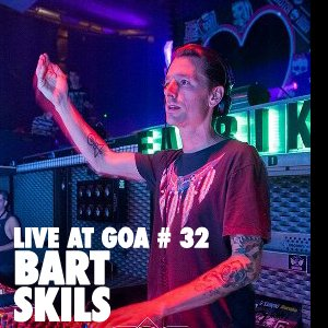 2013-11-20 - Bart Skils - Live At Goa 32.jpg.jpg