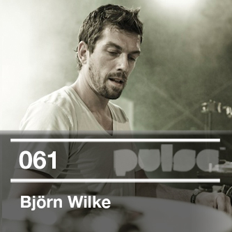 2012-01-31 - Björn Wilke - Pulse Radio Podcast 061.jpg