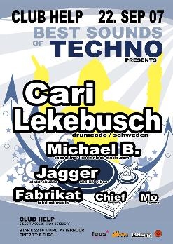 2007-09-22 - Cari Lekebusch @ Best Sounds Of Techno, Help Club, Betzdorf.jpg