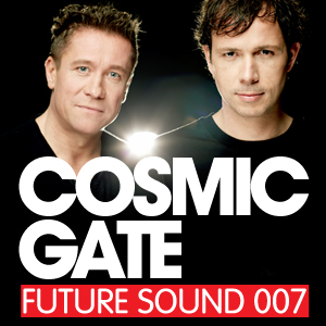 2010-10-01 - Cosmic Gate - Future Sound 007.jpg