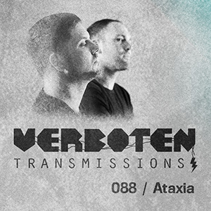 2014-04-30 - Ataxia - Verboten Transmissions 088.jpg