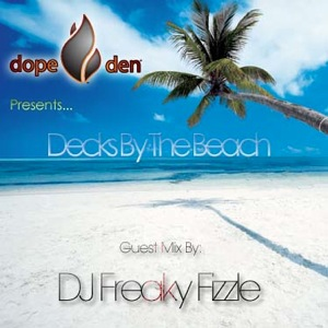 2012-02-22 - DJ Freaky Fizzle - Decks By The Beach.jpg