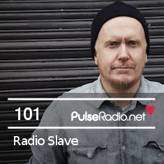 2012-11-12 - Radio Slave - Pulse Radio Podcast 101.jpg