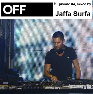 2010-01-27 - Jaffa Surfa - OFF Recordings Podcast 4.jpg
