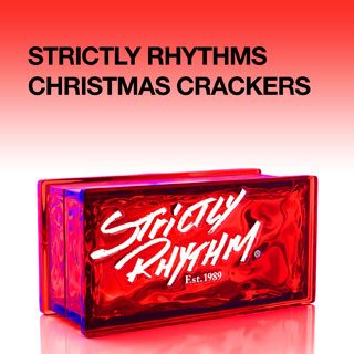 2011-12-21 - Unknown Artist - Strictly Rhythm's Christmas Crackers.jpg