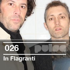 2011-05-04 - In Flagranti - Pulse Radio Podcast 026.jpg