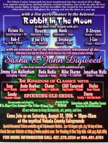 -(1996.09.01) Sasha - Live @ Mark Hunts House Florida Zen Afterparty Flyer 2.jpg