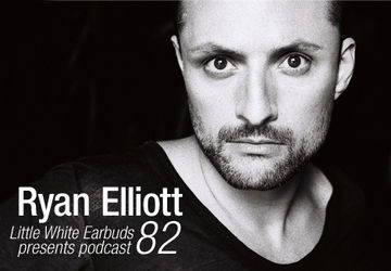 2011-04-25 - Ryan Elliott - LWE Podcast 82.jpg
