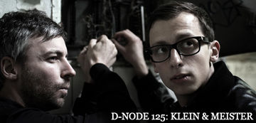 2011-07-12 - Klein & Meister - Droid Podcast (D-Node 125).jpg