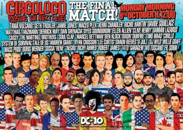 2012-10-08 - Circoloco & DC-10 Closing Party.jpg