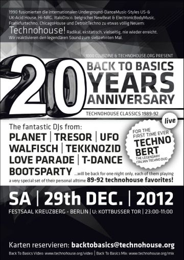 2012-12-29 - 20 Years Back To Basics, Festsaal Kreuzberg -2.jpg