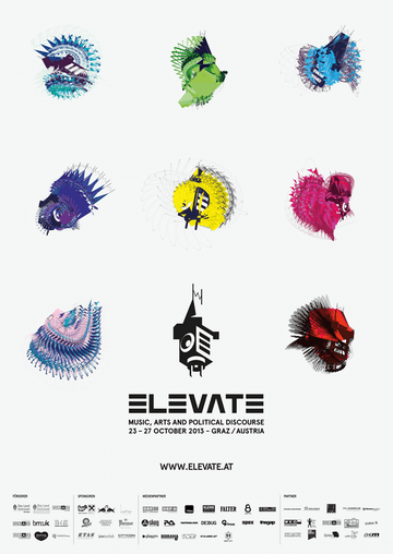 2013-10-2X - Elevate Festival.png