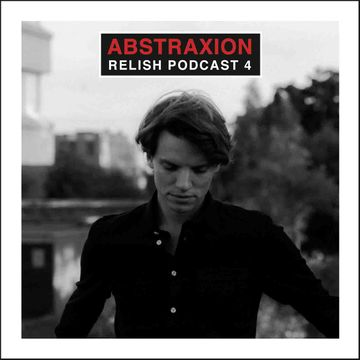 2013-12-23 - Abstraxion - Relish Podcast 4.jpg