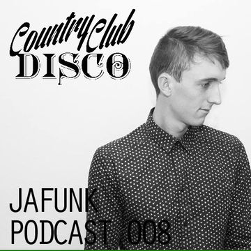 2014-09-03 - Golf Clap, Jafunk - Country Club Disco Podcast 8.jpg