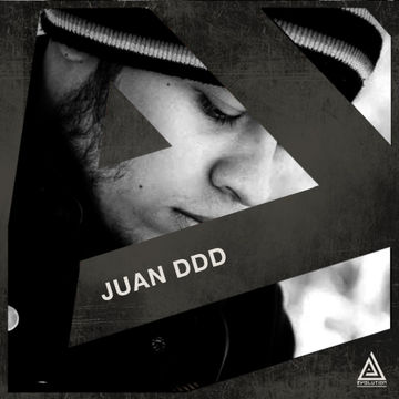 2014-10-01 - Juan DDD - Evolution Podcast 015.jpg
