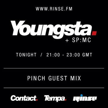 2014-12-15 - Youngsta, Pinch - Rinse FM.jpg