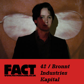 2009-04-22 - Bronnt Industries Kapital - FACT Mix 42.jpg