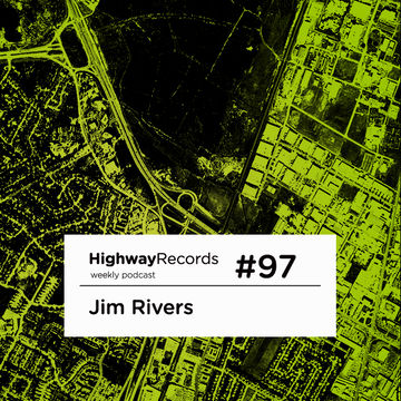 2012-12-24 - Jim Rivers - Highway Podcast 97.jpg