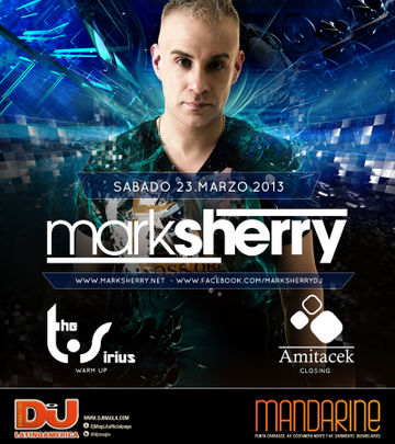 2013-03-23 - Mark Sherry @ Mandarine.jpg