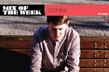 2013-05-21 - Compa - Mix Of The Week.jpg