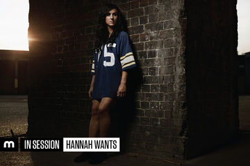 2014-05-08 - Hannah Wants - In Session.jpg