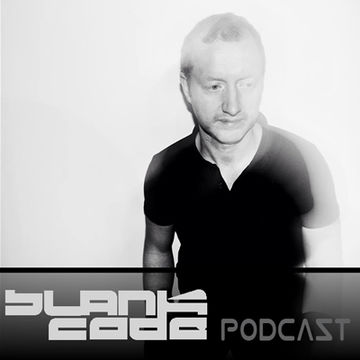 2014-06-30 - Phil Kieran - Blank Code Podcast 163.jpg